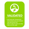 UL_environment_logo_11042013